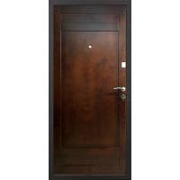 Входная дверь К-32
