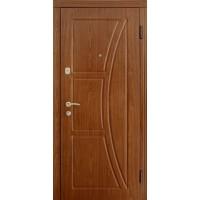 Входная дверь К-21