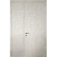 Входная дверь М-12-ДВ