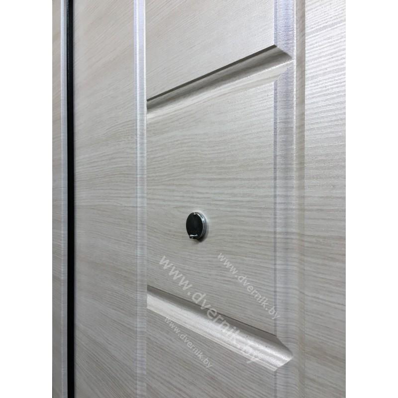 Входная дверь М-23