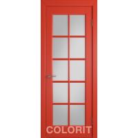 К3 COLORIT ДО