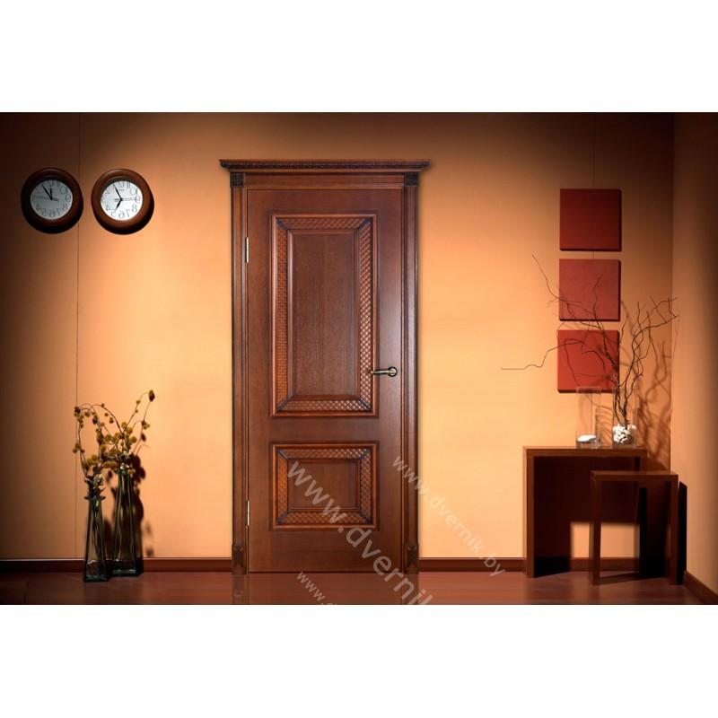 Межкомнатная дверь Босфор ПГ