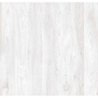 Ламинат Supreme White Oak