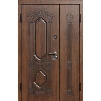 Входная дверь ХК-6-ДВ