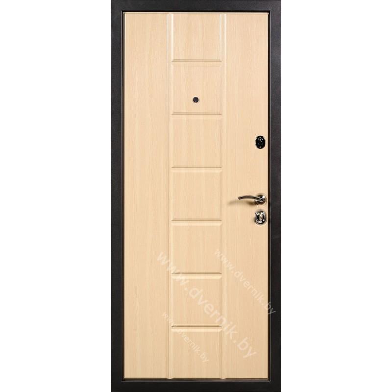входная дверь м 23 ст