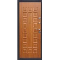 Входная дверь К-34