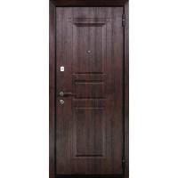 Входная дверь К-45