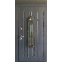 Входная дверь К-70-3