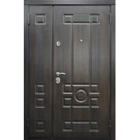 Входная дверь ХК-3-ДВ