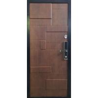 Входная дверь М-11-ЭЛ