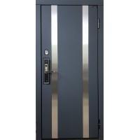 Входная дверь М-31-ЭЛ