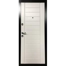 входная дверь м 64
