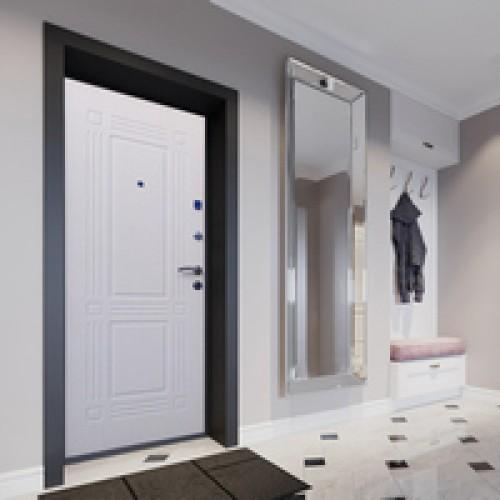 Двери Стандарт 670 р.